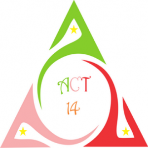 ACT 14