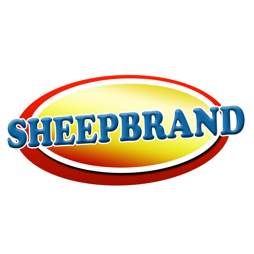 Sheepbrand